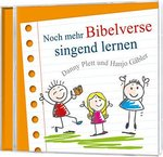 Learning Bibleverses _ Kids Music